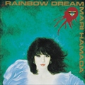 RAINBOW DREAM [SHM-CD]