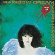 RAINBOW DREAM [SHM-CD]