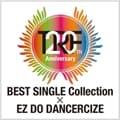 TRF 20th Anniversary BEST SINGLE Collection×EZ DO DANCERCIZE