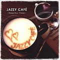 JAZZY CAFE 〜Heartful Time〜