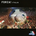 The World Soccer Song Series Vol.3 FORZA!ITALIA