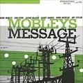 モブレーズ・メッセージ  [SHM-CD]