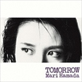 TOMORROW [SHM-CD]