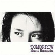 TOMORROW [SHM-CD]