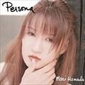 Persona  [SHM-CD]