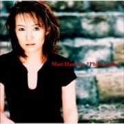 Philosophia  [SHM-CD]