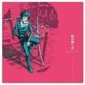 TVアニメ 「ノラガミ」 オリジナル・サウンドトラック 野良神の音