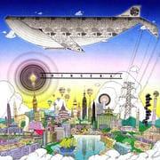 新世界 [初回限定盤] (2枚組 ディスク1)
