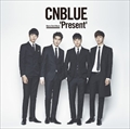 Korea Best Album'Present' (2枚組 ディスク2)