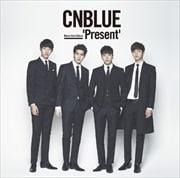 Korea Best Album'Present' (2枚組 ディスク2)