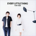 Every Little Thingセット2