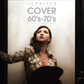 Cover 60's-70's