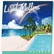 Light Mellow Rainbow