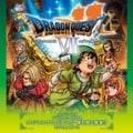 ニンテンドー3DS ドラゴンクエストVII オリジナルサウンドトラック (2枚組 ディスク1)