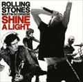 「シャイン・ア・ライト」 オリジナル・サウンド・トラック [SHM-CD] (2枚組 ディスク2)