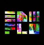 DJ MIX EDM-FLO