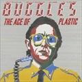 プラスティックの中の未来+3 [SHM-CD]