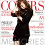 MEMORIES -Kahara Covers-