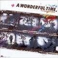 A WONDERFUL TIME [SHM-CD]