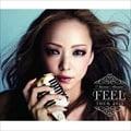 FEEL tour 2013 (3枚組 ディスク2)