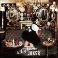 【CDシングル】killy killy JOKER