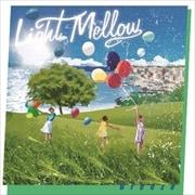 Light Mellow〜Breeze