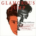GLAMOROUS JUMP [SHM-CD]