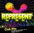 REPRESENT〜Club Hits〜