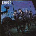 G-FORCE [HQCD]