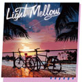 Light Mellow VOYAGE