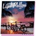 Light Mellow VOYAGE