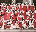 【CDシングル】モアモア