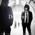 【CDシングル】Destiny