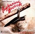 イングロリアス・バスターズ オリジナル・サウンドトラック