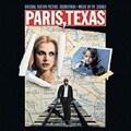 パリ、テキサス オリジナル・サウンドトラック