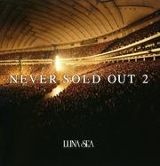 NEVER SOLD OUT 2 (2枚組 ディスク2)
