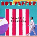 HOT PEPPER [SHM-CD]