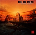 NAIL THE POCKET [SHM-CD]