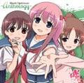 「咲-Saki-」 Best Album〜Anthology〜