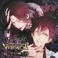 DIABOLIK LOVERS ドS吸血CD VERSUS II Vol.1 アヤトVSライト