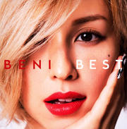 BEST All Singles & Covers Hits (2枚組ディスク1)