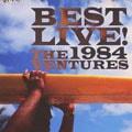 BEST LIVE! 1984 [インストゥルメンタル]