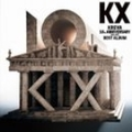 KREVA 10th ANNIVERSARY 2004-2014 BEST ALBUM「KX」 (4枚組 ディスク2)