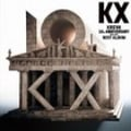 KREVA 10th ANNIVERSARY 2004-2014 BEST ALBUM「KX」 (4枚組 ディスク1)