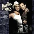 マンボ・キングス-わが心のマリア-オリジナル・サウンドトラック