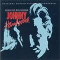 ジョニー・ハンサム オリジナル・サウンドトラック