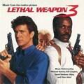リーサル・ウェポン3 オリジナル・サウンドトラック