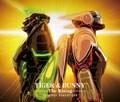 劇場版 TIGER&BUNNY-The Rising-オリジナルサウンドトラック (3枚組 ディスク1)