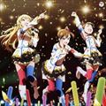 【CDシングル】虹色ミラクル