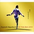 Tsuyoshi Nagabuchi All Time Best 2014 傷つき打ちのめされても、長渕剛。 (4枚組 ディスク1)
